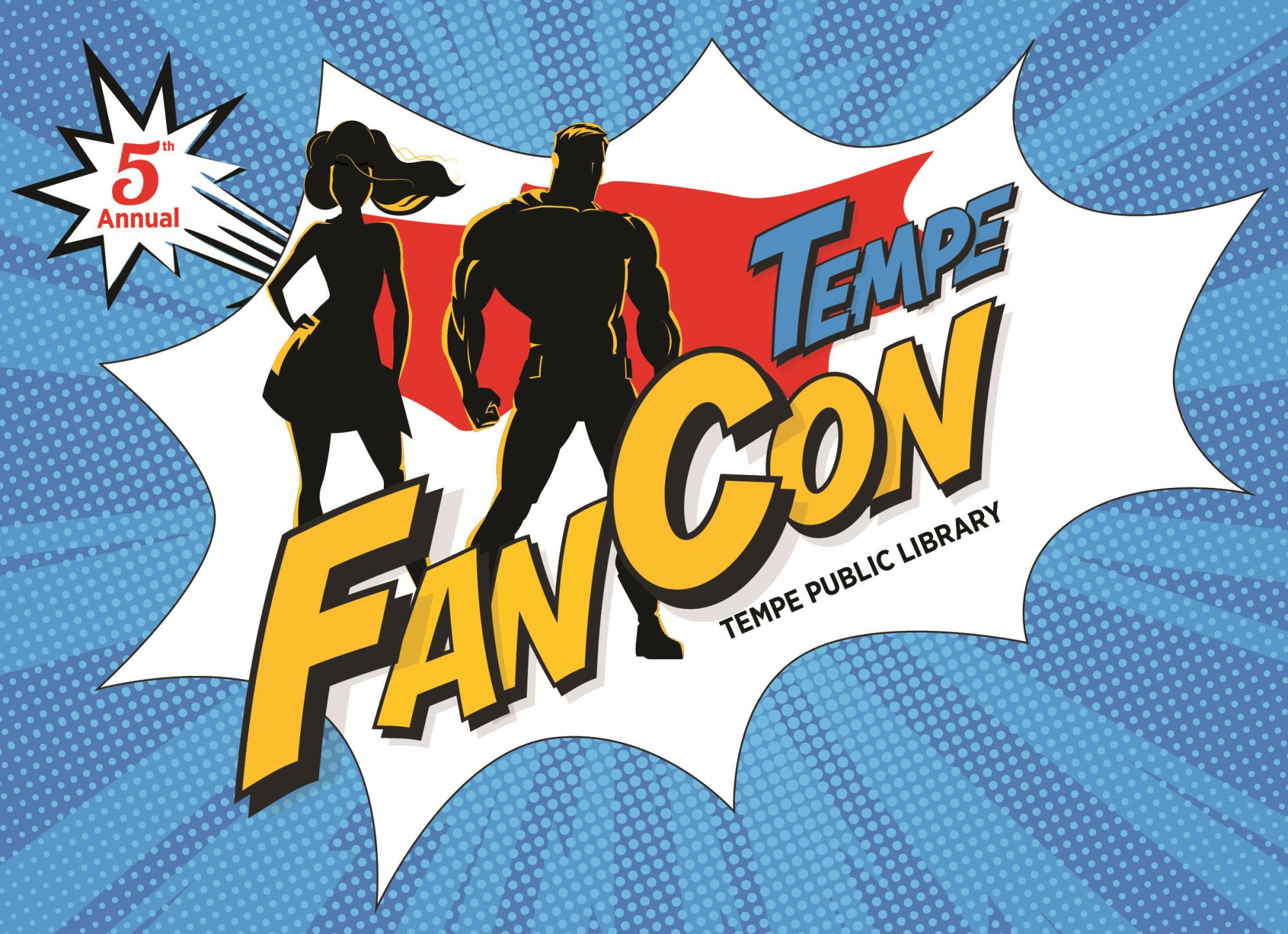 FanCon-background-date