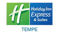 Holiday-Express-SFW