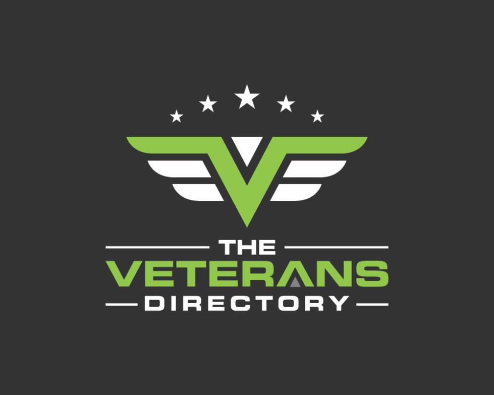 Go to The Veterans Directory website
