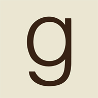 Goodreads-square logo