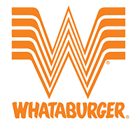 Whataburger SFW Logo