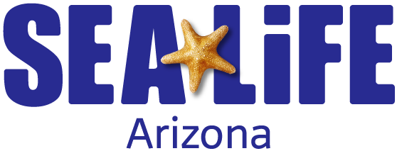 SEA-LIFE Arizona Logo